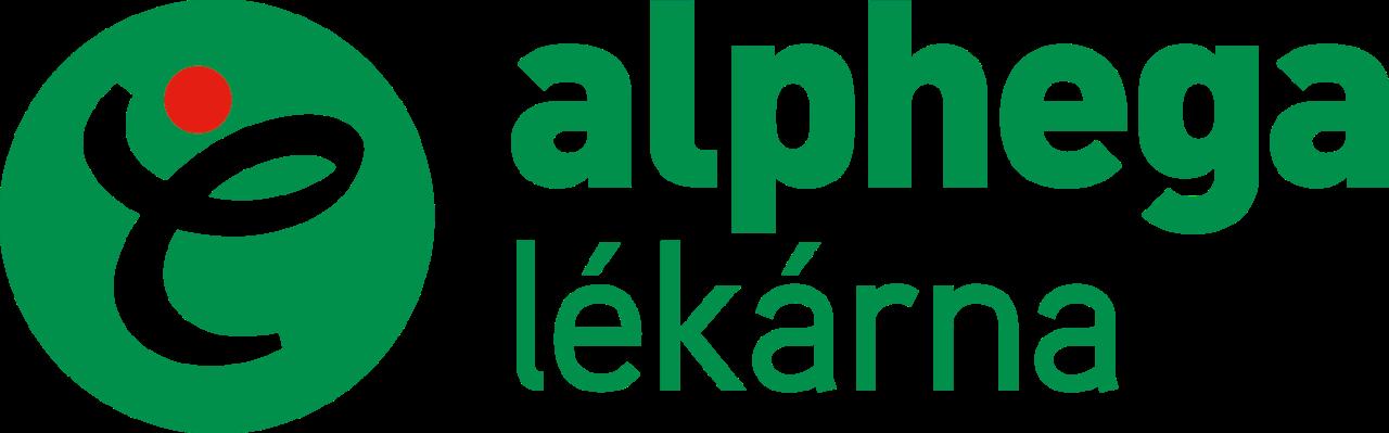 Alphega lékárna Nýrsko - AA-lékárna s.r.o.